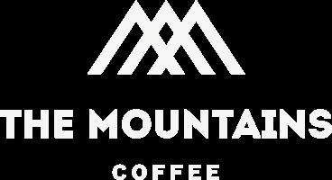 home 1 logo | 1